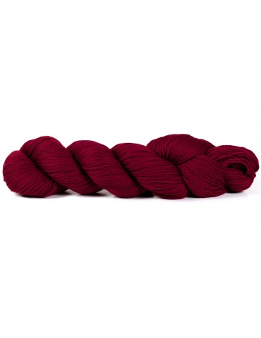 Cheeky Merino Joy - Ruby -...