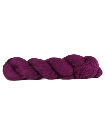 Cheeky Merino Joy -...